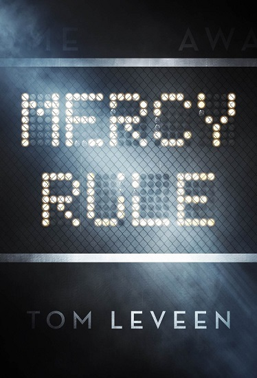 Mercy Rule Book by Tom Leveen (ebook pdf)