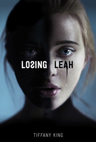 Losing Leah by Tiffany King ebook pdf
