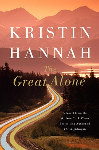 The Great Alone Book by Kristin Hannah ebook