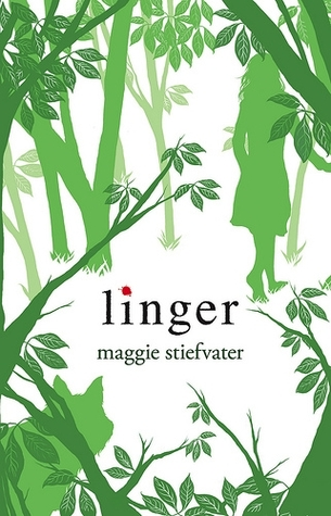 Linger Book by Maggie Stiefvater ebook pdf