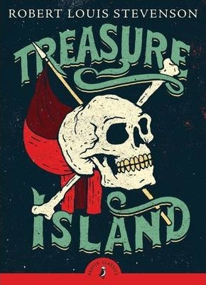Treasure Island By Robert Louis Stevenson ebook pdf