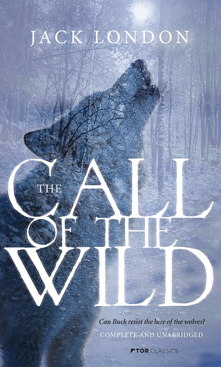 the call of the wild by jack london english pdf