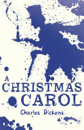A Christmas Carol Charles Dickens (English pdf)
