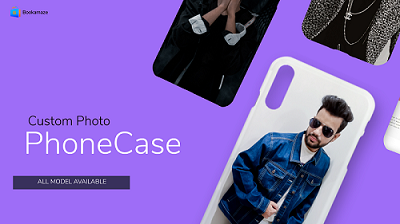 custom photo case